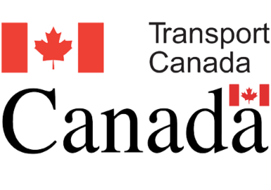Canada's new vessel safety certificates and inspection standard